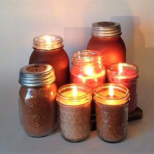 Shop for Candles