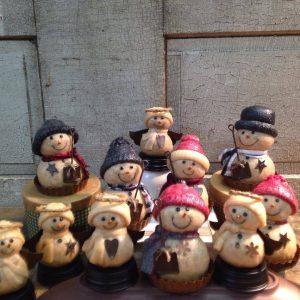 Shop for Snowmen